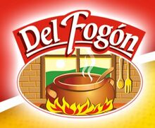 Banners delFogon1.jpg