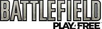 Battlefield Play4Free.png