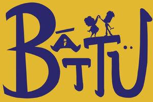 Battu logo.jpg