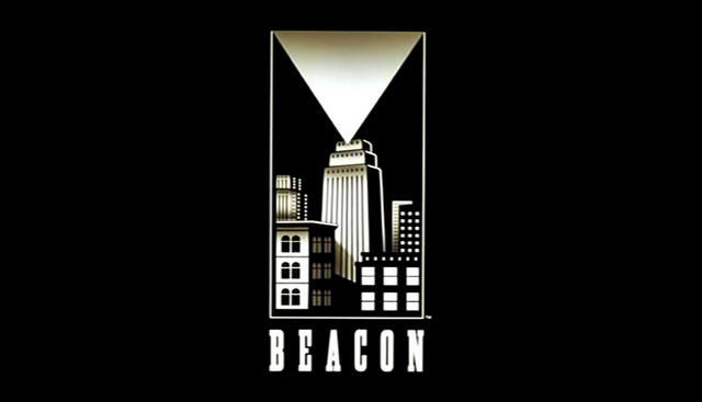 Beacon Pictures