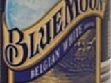 Blue Moon (beer)