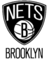 Brooklyn Nets.png