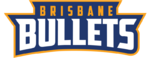 Bulletswordmark