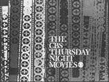 CBS Movies