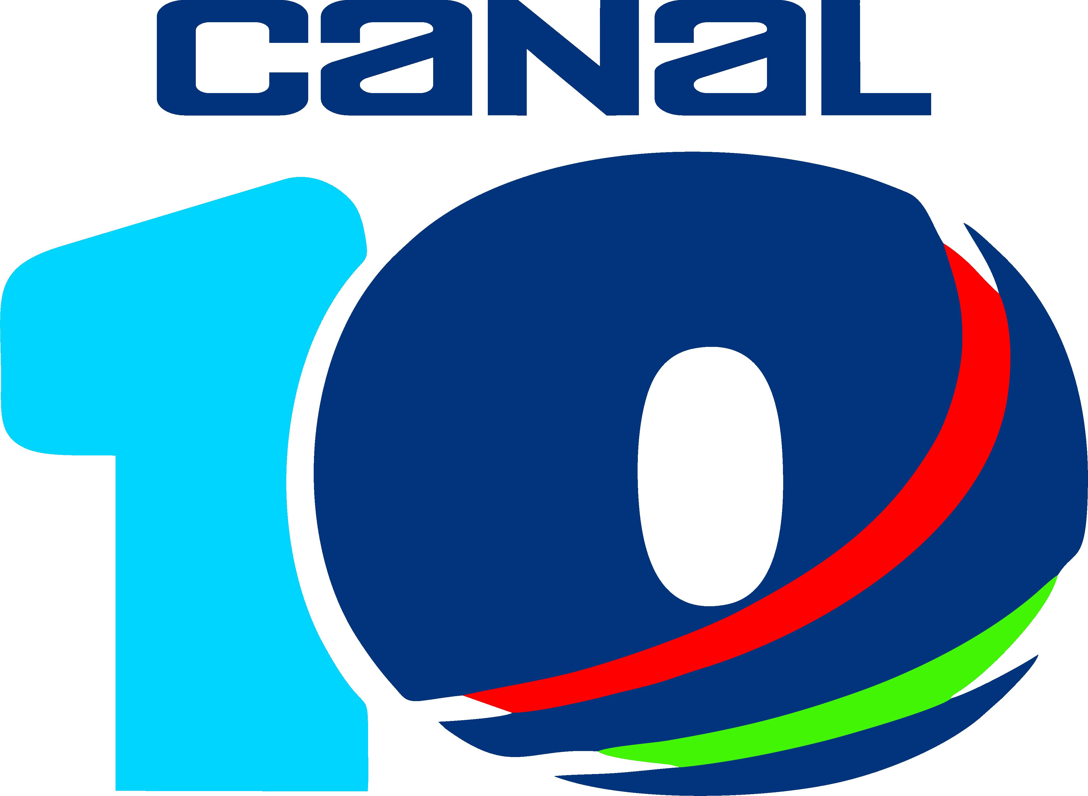 Canal 10 (Nicaragua)