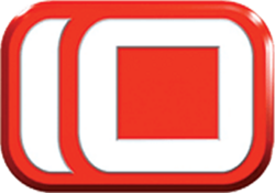 Canal Diez MDP (Logo 2008).png