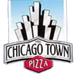 Chicago town old2.png