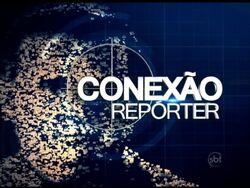 Conexão reporter 2013-2016.jpg