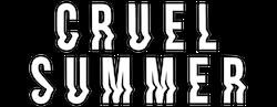 Cruel Summer logo.png