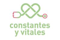 Cyvitales.png