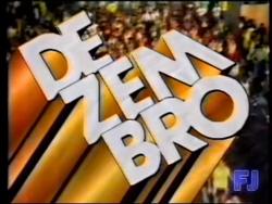 Dezembro na Globo 1989.png