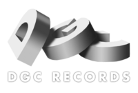 Dgc-records-logo.png