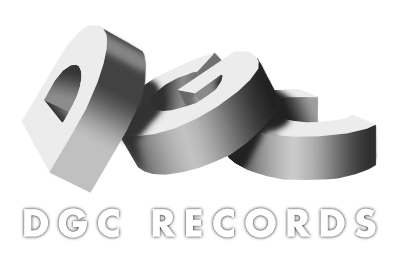 DGC Records