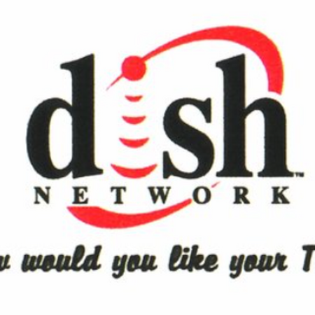 Dish network 1999.png