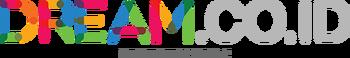 Dream co id logo.png
