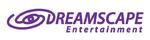 Dreamscape Entertainment