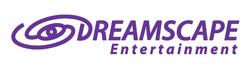 DreamscapeEntertainmentLogo.PNG