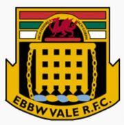Ebbw Vale RFC.jpg