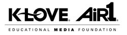 Educational Media Foundation.jpg