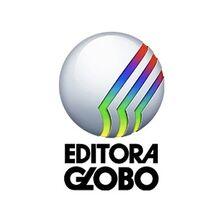 Eglobo-nuevo.jpg