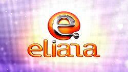 Eliana 2014-2018.jpg