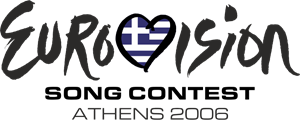 Eurovision Song Contest 2006.png