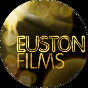 EustonFilms2014.png