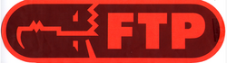 FTP 1990a.png
