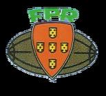 Federaçao Portuguesa de Rugby logo.png