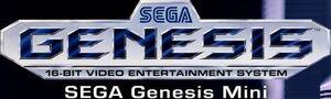 Genesism.jpg