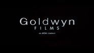 Goldwyn Films (1997) - YouTube.mp4 snapshot 00.07 2015.05.04 23.17.15
