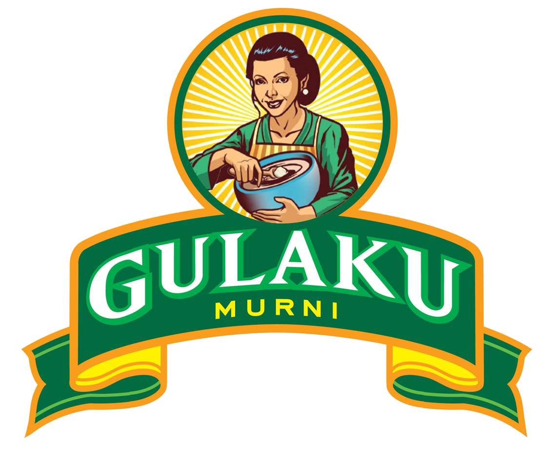 Gulaku