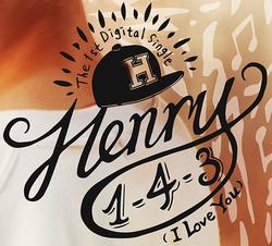 Henry 1 4 3 logo.png