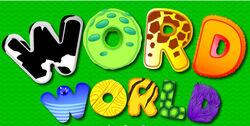 Index logo.jpg