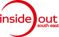 Inside Out South East
