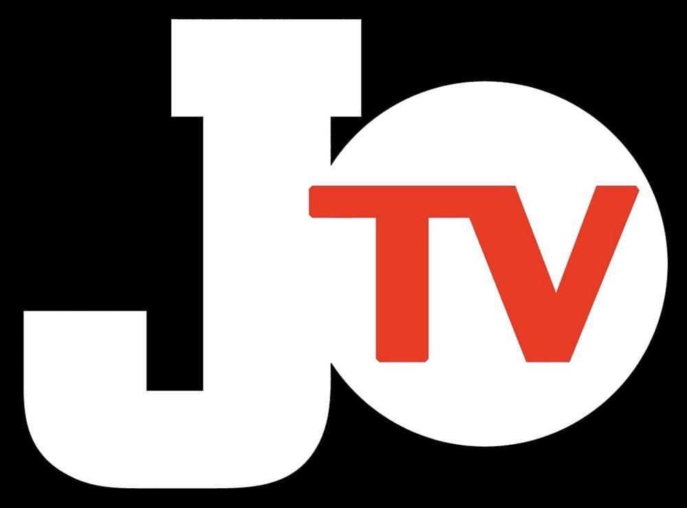 Jackson Television