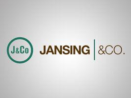 Jansing&Company.jpg