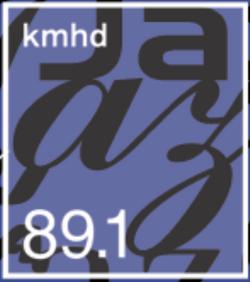 KMHD Gresham 2004.png