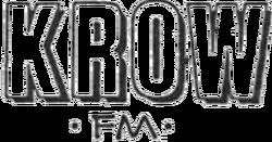 KROW FM 1961.png