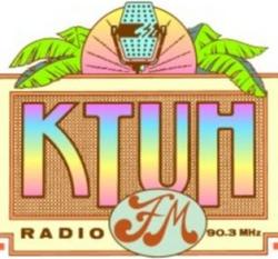 KTUH Honolulu 1983.png