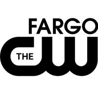 KXJB Fargo CW.png