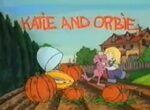 Katie-And-Orbie-Logo.jpg