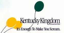 Kentucky Kingdom Logo.png