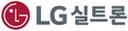 LG Siltron
