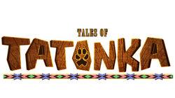 Logo Tatonka copy.jpg