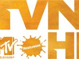 MTV Live (international)