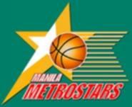 Manila Metrostars