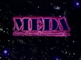 Media Home Entertainment
