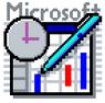 Microsoft Schedule Plus 1.0.png