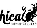 Mythical Entertainment